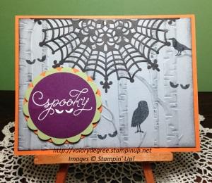Spooky Swap