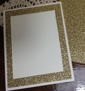 Glimmer Frame