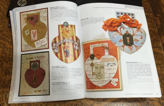 pages 42-43