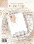 Take-Ten-Spring-2016