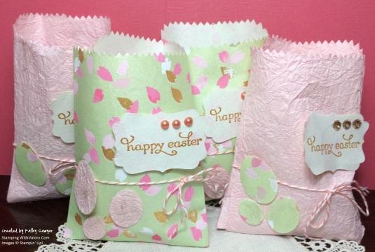 Kathy S Bags